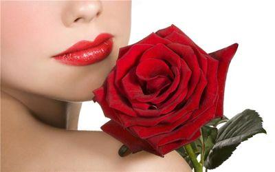 Стихи о красоте девушки