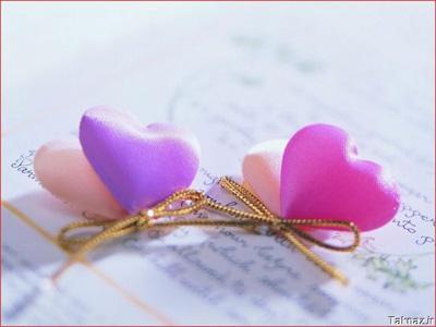 Красивые стихи о первой любви для девушки