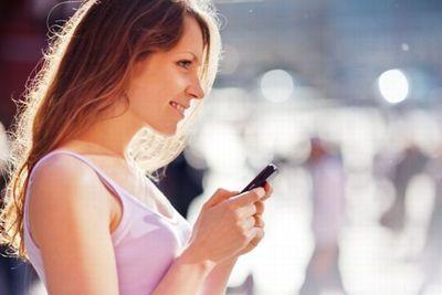 Прикольные СМС мужчине «скучаю!»