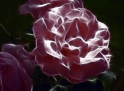 Стихи о любви со смыслом
