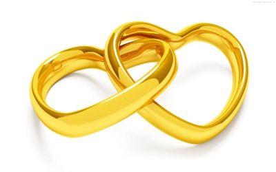 Поздравления мужу с Днем свадьбы